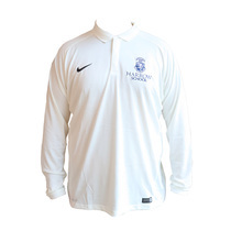 Harrow Nike Cricket Shirt