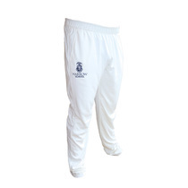 Harrow Nike Cricket Trousers