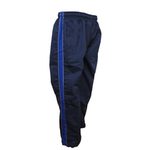 Bassett House Tracksuit Bottom required F2-F6