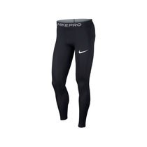 Harrow Nike Base Layer Leggings