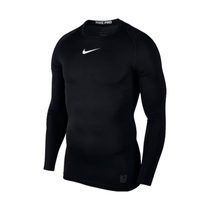 Harrow Nike Baselayer Top