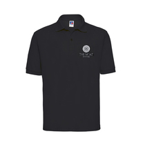 Moat School Sixth Form Polo Shirt