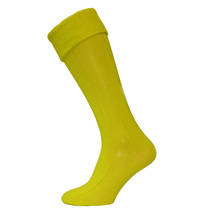 Newlands Rugby Socks