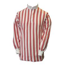 The Head Master's Harrow Football Shirt