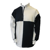 Moretons Harrow Football Shirt
