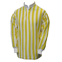 Newlands Harrow Football Shirt