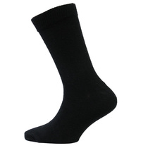 Wool Rich Socks