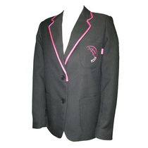 Fulham Cross Blazer
