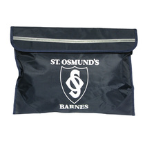 St Osmund's Book Bag