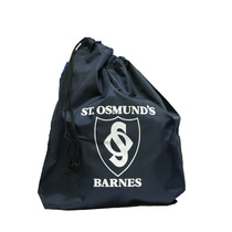 St Osmund's Gym Bag