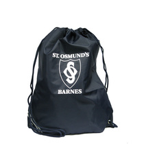St Osmund's Swim Bag