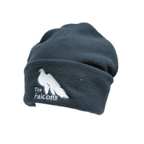Falcon Fleece Hat