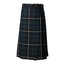 Falcon Girls Kilt