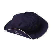 Falcon Girls Floppy Summer Hat