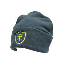 LSH Fleece Hat