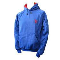 The Grove Hoody