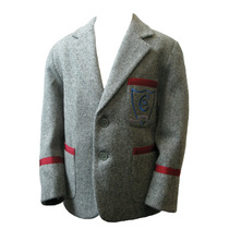 St Christopher's Blazer