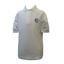 St Christopher's Polo Shirt