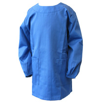 Royal Painting Smock