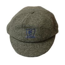 St Christopher's Boys Cap