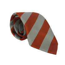 Broomfield House School Tie