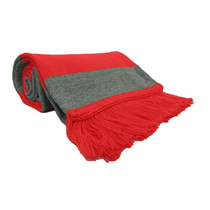 Broomfield House School Scarf