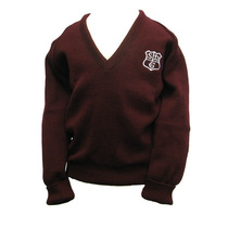 Sacred Heart Teddington Pullover