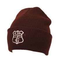 Sacred Heart Teddington Beanie