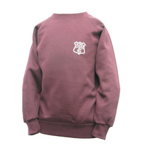 Sacred Heart Teddington Sweatshirt