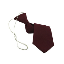 Sacred Heart Teddington School Tie