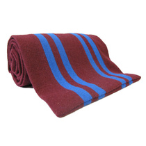 St Christopher's School Scarf