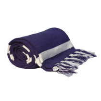 Harrow Scarves