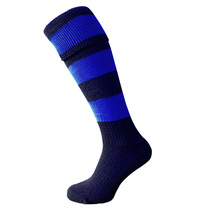 Bassett House Football Socks required F2-F6