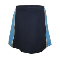 Orchard House Upper Girls Skort