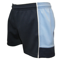 Orchard House Upper Boys Shorts