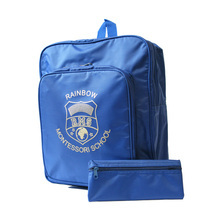 RMS Swim Backpack
