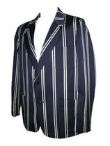Old Harrovian Blazer