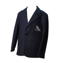 Falcon Boys Blazer