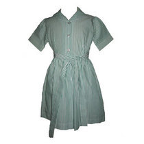 Oratory Girls Summer Dress