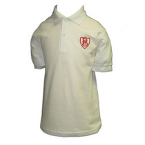 Broomfield House Polo Shirt