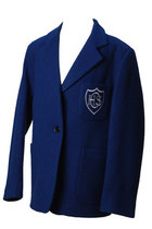 Orchard House Blazer