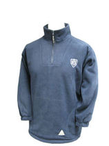 Orchard House Fleece