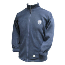 Bassett House Fleece required L1-F6