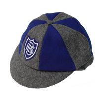 Bassett House Boys Cap required L1  - F2