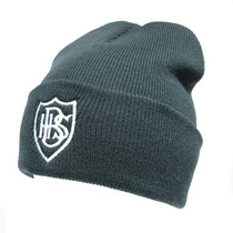 Bassett House Beanie required L1  - F6