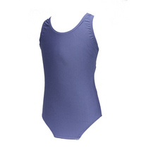 Navy Swimming Costume