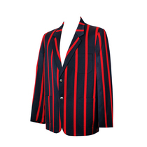 The Grove Triple House Blood Blazer