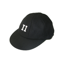 2nd XI Cricket Cap