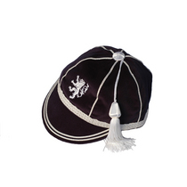 1st XV Lions Rugby Cap