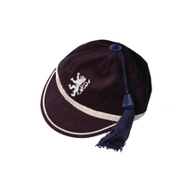 2nd XV Lions Rugby Cap